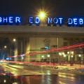 Student Loan Debt Problem